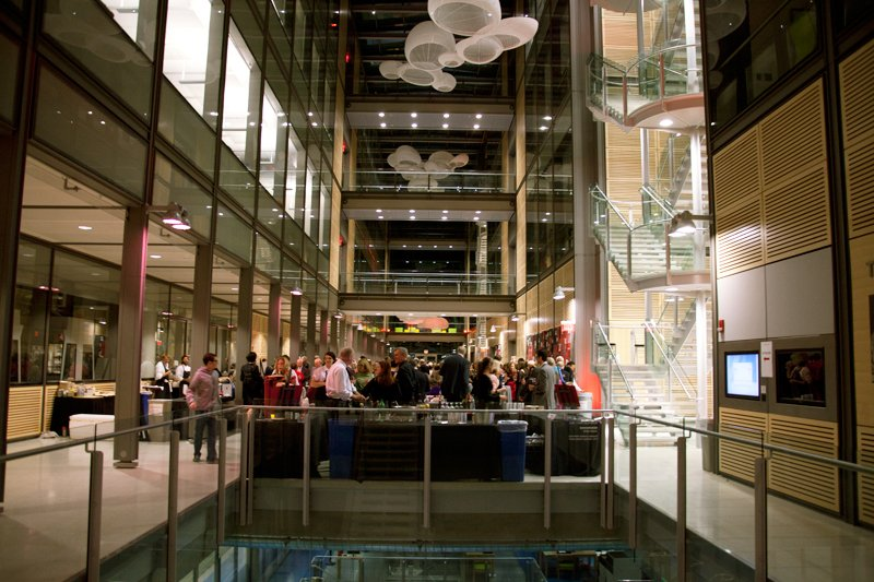 princeton-university-frick-chemistry-building-library-beyond-words